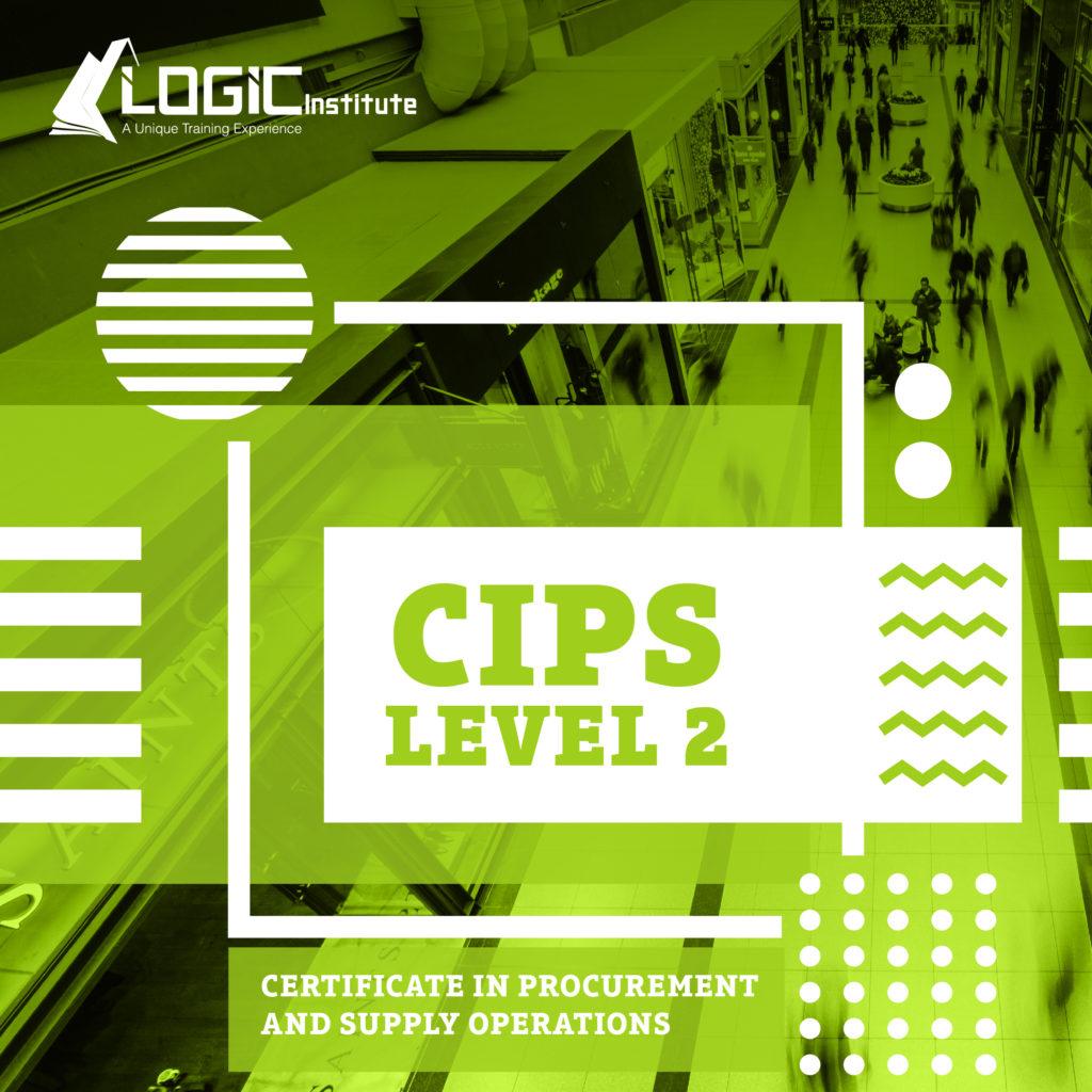cips-level2-bahrain-procurment-sypply