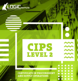 cips-level2-bahrain-procurment-sypply